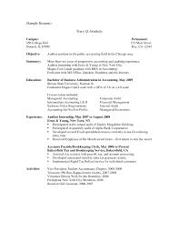 Best Resume Format For New College Graduate by Laude On Resume Resume For Your Job Application