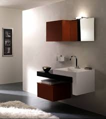 Design Bathroom Furniture Bathroom Design Best Ofbathroom Cabinets Uncategorized