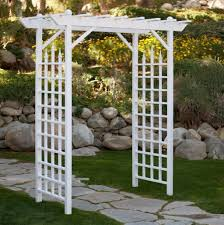 single post backyard arbor pergola in frisco texas hundt patio