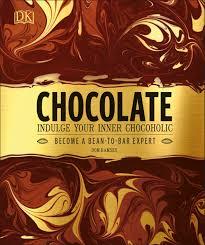 chocolate indulge your inner chocoholic penguin random house