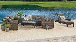 Outdoor Patio Furniture Stores Outdoor Furniture Gazebos Chairs More Big Lots
