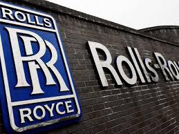 cartoon rolls royce rolls royce details 3 alleged payment lots to thai