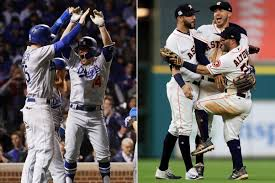 world series 2017 how to watch online free without cable money