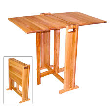 Kitchen Island Cart With Drop Leaf by Butcher Block Table Island