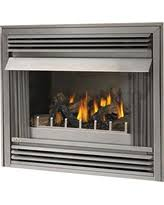 Btu Gas Fireplace - black friday deals napoleon outdoor fireplaces