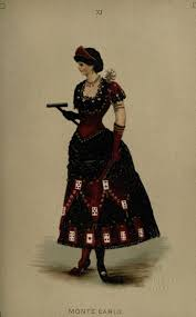 victorian costumes halloween 75 best victorian fancy dresses images on pinterest victorian