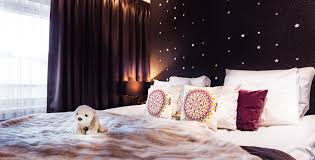 Hotel Bedroom Lighting Design Awards Winning Design Rooms L Arctic Light Hotel