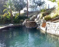 photo gallery ewald quezada pool service