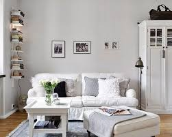 Best Small Living Room Design Ideas For  Fiona Andersen - Design ideas for small living room