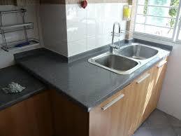 kitchen top interior design