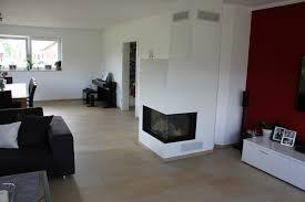 Wohnzimmer Beige Silber Wohnzimmer Fliesen Beige Matt Design Interior Design Ideen