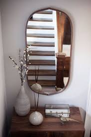 Wall Mirrors 40 Best Mirror Mirror On The Wall Images On Pinterest Crates
