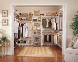 master bedroom closet organizer ideas newhomesandrews com