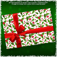 girly graphics at zazzle vintage christmas red u0026 green holly