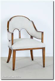 Chair Frames For Upholstery French Chairs