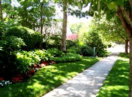 22 lovely how much to landscape front garden u2013 izvipi com