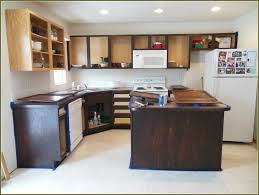 java gel stain kitchen cabinets bar cabinet