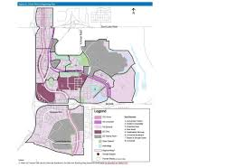 rosen shingle creek floor plan new i drive district zoning code nears final approval land owners