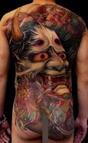 311 best tattoo japanese images on pinterest tattoo japanese