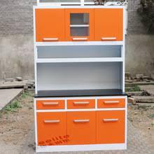 Kitchen Cabinets Modular South Africa Modular Kitchen Cabinets South Africa Modular