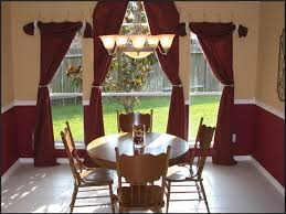 Two Tone Dining Room Paint Two Tone Colors For Dining Room Walls Search Ideen Für