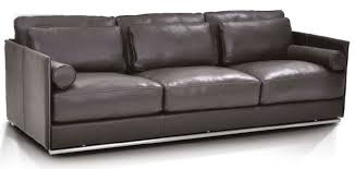 incanto sofa incanto i416 leather sofa neo furniture