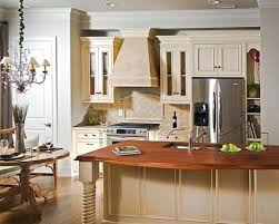 Cost Of Repainting Kitchen Cabinets by How Much To Redo Kitchen U2013 Fitbooster Me