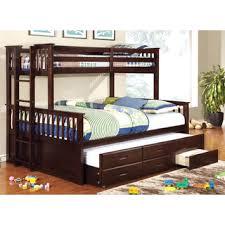 kids room cheap kids bed cool kid bedroom sets home design ideas