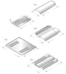 technical illustration newman design