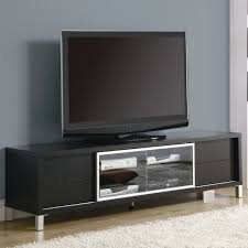 Top  Best Cool Tv Stands Ideas On Pinterest Farmhouse Cooling - Home tv stand furniture designs