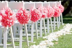 Pom Pom Decorations Download Wedding Pom Pom Decorations Wedding Corners