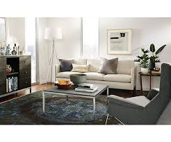 room and board leather sofa stunning room and board leather sofa kent leather sofa room living