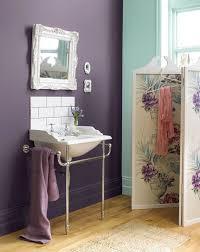 the 25 best plum bathroom ideas on pinterest purple bathrooms