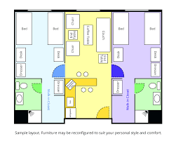 floor plan online free office design office furniture layout tool office furniture
