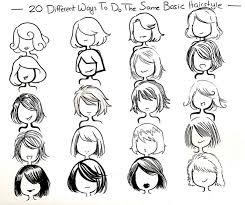 75 best drawing images on pinterest drawings draw and drawing ideas