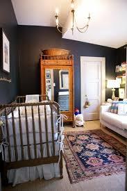 chambre d enfant conforama best armoire conforama pour enfant images matkin info matkin info