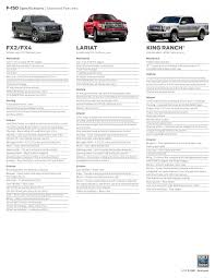 2013 ford f150 5 0 towing capability 2013 ford f150 specs