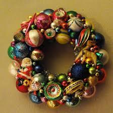 indulge your shelf more handmade vintage christmas beauty