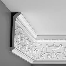 Plaster Ceiling Cornice Design Profiles U0026 Mouldings Cornices U2013 Imperial Products Pte Ltd