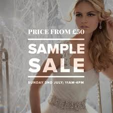 wedding dress sale london wedding dress sle sale july 2017 london uk