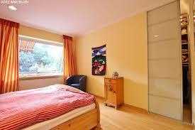 Schlafzimmer Komplett G Stig Poco Poco Kommode Peggy Speyeder Net U003d Verschiedene Ideen Für Die