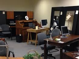 home design american furniture denver marceladick unbelievable