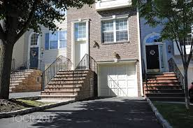 820 georgetown dr for sale ramsey nj trulia