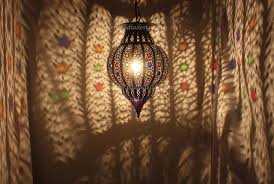 Moroccan Decorations Home by Home Accessories Modern Pendant Lighting With Moroccan Lamps