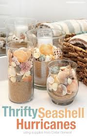 seashell bathroom decor ideas brilliant 50 bathroom decorating ideas with seashells design