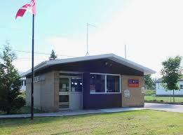 ouverture bureaux de poste 31 heures d ouverture coupées dans les bureaux de poste les