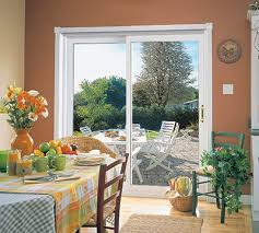 Patio Doors Milwaukee Milwaukee Doors Front Entry Doors Patio Doors Storm Doors
