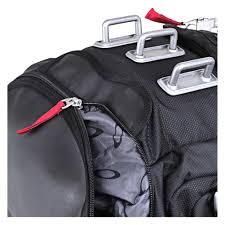 Kitchen Sink Backpack by Oakley Kitchen Sink Backpack Vs Bathroom Sink Gallo