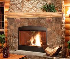 cedar fireplace mantels qdpakq com
