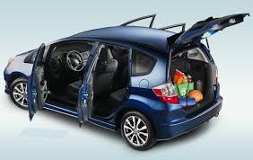 peugeot car hire europe car hire in mauritius from euro 30 mauritius car rental
